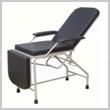 Medical Equipment,Medical Equipment in India,Manuf