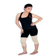 Knee, Calf & Ankle Splints