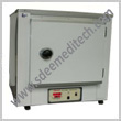 Laboratory Electric Oven Universal Type (Upto 250 Degree Celsius)