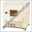 Laboratory Incubator With Perfect System